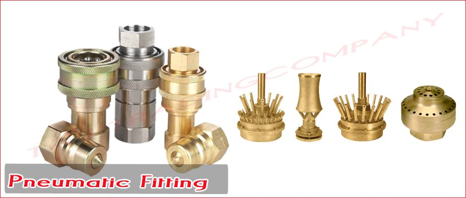 pneumatic-fitting-in-chennai