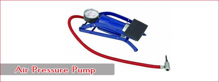 Air-Pressure-Pump-Suppliers-In-Chennai