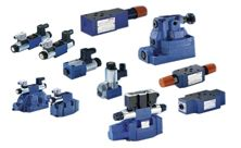 hydraulic-equipment-in-chennai