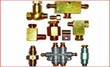 lubricant-fitting-in-chennai
