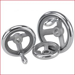 Aluminum-Handwheel-Suppliers-In-Chennai