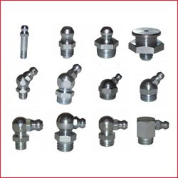 Grease-Nipple-Manufacturers-In-Chennai