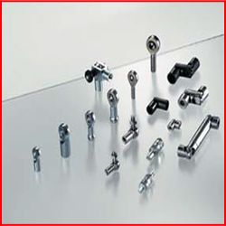 Adjustable-Handles-Suppliers-In-Chennai