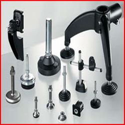 Adjustable-Handles-Manufacturers-In-Chennai