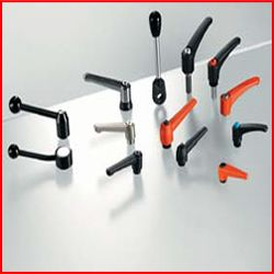 Adjustable-Handles-Dealers-In-Chennai